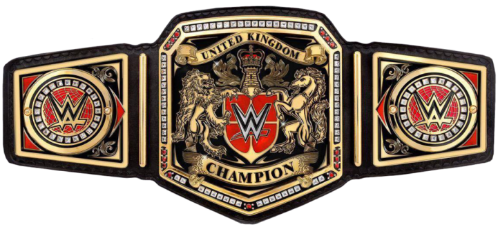 wwe_uk_championship_by_nibble_t-darvbdc