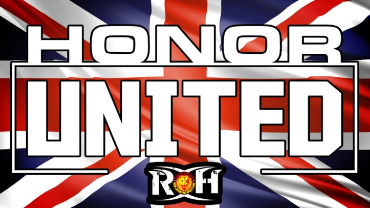 honor-united