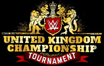 WWE_United_Kingdom_Championship_Tournament_official_logo.tif