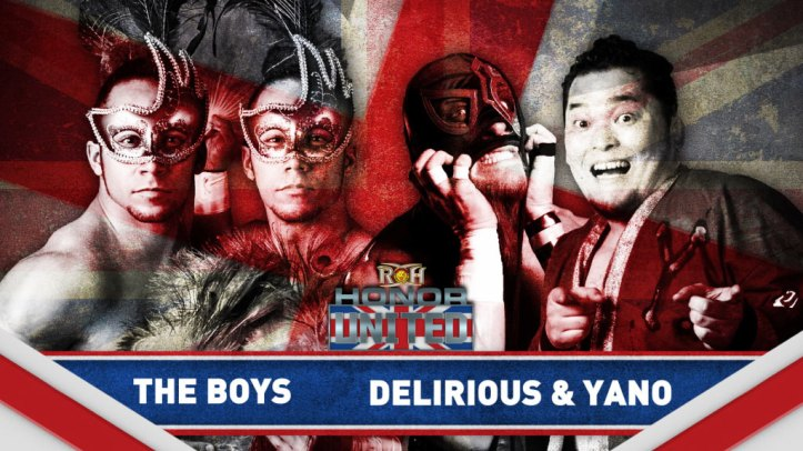 WEB_E_BOYS_DELIRIOUSYANO
