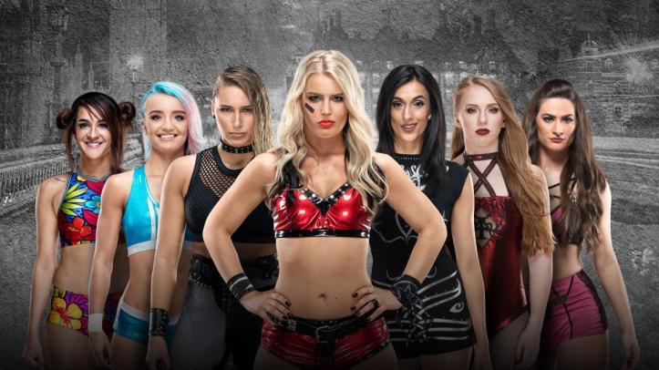 20180820_NXT_UK_match_womens--2bf1b9f05ae654c198aa5e33165d8106