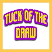 Tuck of the Draw