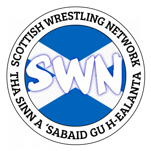 🆂🆆🅽 | Scottish Wrestling Network
