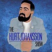 The Kurt Johansson Show